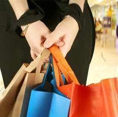 shopping_guide.jpg