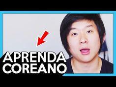 APRENDER COREANO , CHINÊS E JAPONÊS NUNCA FOI TÃO FÁCIL E RÁPIDO ! - 290 - YouTube