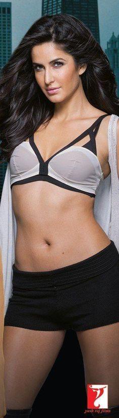 Katrina Kaif :