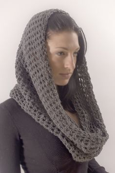 @OnePieceVan https://www.facebook.com/OnePieceVancouver handmade scarves Handmade crochet accessories by One Piece Vancouver @kmckennaSC #fashion #handmade #crochet #style #cozy #pretty #cute