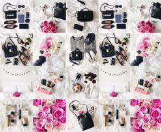 Miniguia do Instagram bonito e harmonioso, qual é seu filtro? Há entusiastas do tema e vale buscar uma unidade e coerencia nas suas postagens, veja mais...