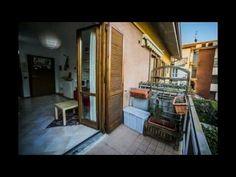√ Torre Boldone confine Bergamo vendita #bilocale con #mansarda Via Martinella 67 http://olivati.blogspot.com/2016/03/torre-boldone-confine-bergamo-vendita.html