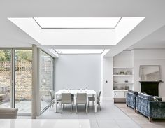 extension-london-interior-skylight.jpg