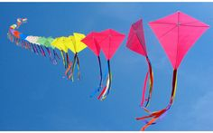Today All Indian people enjoy with the kite flying because tomorrow is the #makar #sankranti so have fun all #goodmorning        http://www.advanz101.com