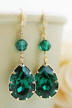 Emerald green wedding - brides of adelaide magazine