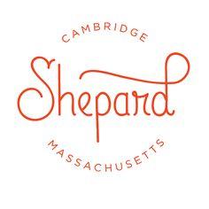 shepard | restaurant & bar | cambridge massachusetts 02138