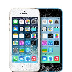The only way to overcome this issue is by taking it to a leading technician who specialises in offering iPhone repairs in Croydon, Wimbledon, London, Surrey, Kingston.
