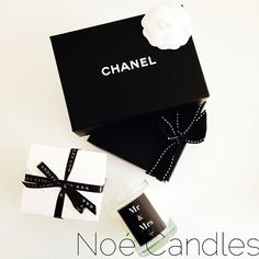 info@noecandles.com Reposting one of our favourite pictures with the Mr and Mrs Noé Candle. noecandles@outlook.com #noecandles #scentedcandle #soycandle #luxurycandle #personalisedcandle #natural #home #monogram #homedecoration #homeinspo #homedecor #decoration #chanel #netaporter #blackandwhite #fashion #style #chique #luxury #weddinggift #mrsandmrs #weddingcandle #weddingdecoration #soycandles