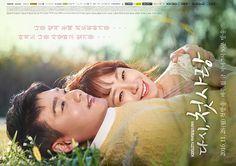 First Love Again (Drama – 2016) – DSDramas