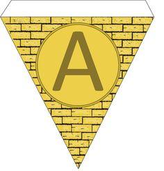 Bandeirola Egito