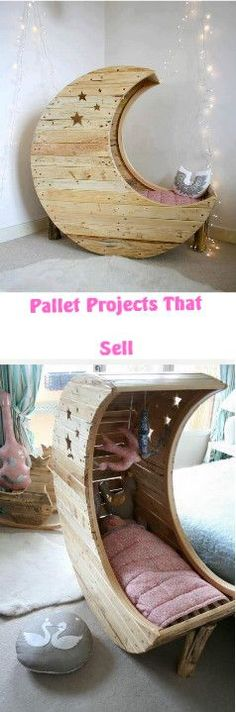 Pallet Projects That Sell:http://vid.staged.com/g7Is More