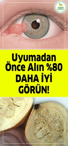 Uyumadan Önce Alın Daha İyi Görün! Natural Home Remedies, Herbal Remedies, Herbal Medicine, Natural Medicine, Quit Drinking Alcohol, Essential Oils For Sleep, Receding Gums, Lower Cholesterol, Fitness Nutrition