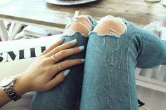 Styling by carolinetorp showing Cross Ring Silver and Cross Zirconia ring Gold #jewellery #Jewelry #bangles #amulet #dogtag #medallion #choker #charms #Pendant #Earring #EarringBackPeace #EarJacket #EarSticks #Necklace #Earcuff #Bracelet #Minimal #minimalistic #ContemporaryJewellery #zirkonia #Gemstone #JewelleryStone #JewelleryDesign #CreativeJewellery #OxidizedJewellery #gold #silver #rosegold #hoops #armcuff #jewls #jewelleryInspiration #JewelleryInspo #accesories #DanishDesign…