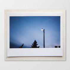 Day 28 Stretched Canvas by Mara http://www.brw.com.pl/narozniki/12521,naroznik-alanis-2f-   - $85.00