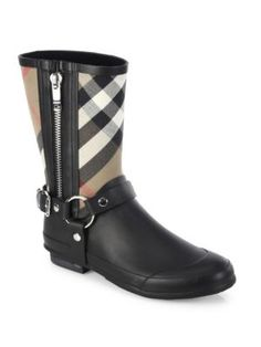 BURBERRY . #burberry #shoes #boots
