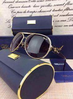 Replica Chopard sunglasses, quality 1 to 1, sunglasses for men or women, fashion sunglasses, Eyewear for summer