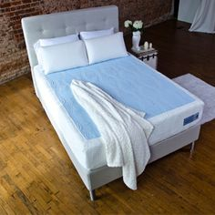 take the plunge u2013 choose organic the eco mattresses invite you to rest in comfort certified organic cotton and natuu2026