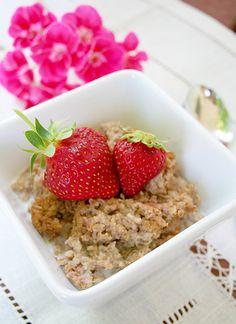 ... on Pinterest | Rhubarb Pie, Rhubarb Coffee Cakes and Strawberries