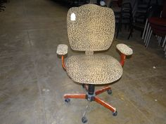 SOLD! DIY ALERT!! DIY ALERT!! We have the perfect chairs for your DIY projects. Come shop our warehouse 2700 Riverside Drive Chattanooga