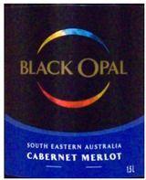 Black Opal - Cabernet Sauvignon Merlot 2013 Wine List, Cabernet Sauvignon, Black Opal, Great Recipes, Wines, Favorite Things, Beverages, Food, Wine Chart
