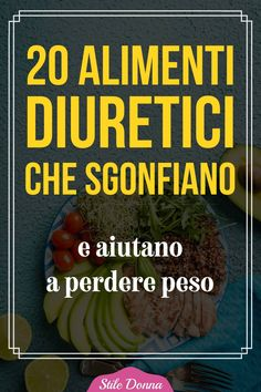 #alimentazione #dimagrire #stiledonna Healthy Mind, Healthy Habits, Healthy Choices, Health And Wellness, Health Tips, Health Fitness, Heather Chandler, Keto Nutrition, Diet Tips
