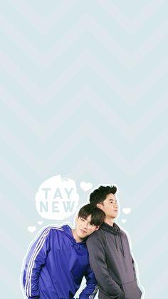Love Scenes, Thai Drama, Romantic Love, Drama Movies, Man In Love, Asian Boys, Kiss Me, Wallpaper, Thailand
