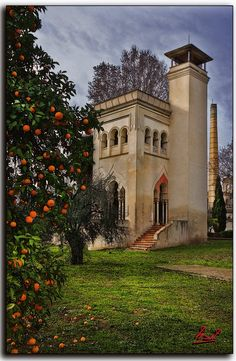Seville, Spain, Mansions, History, House Styles, Grande, Twitter, Temples, Sevilla Spain