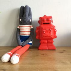 Tentacle Tess Tentacle, Home Appliances, Dolls, Rock, Stars, Design, House Appliances, Baby Dolls, Puppet