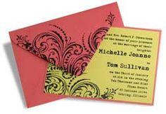 Stamp your envelope