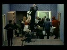"""""""Tango"""" by Zbigniew Rybczyński, 1980 on Vimeo"""