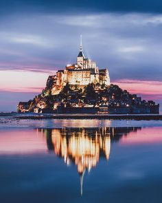 20 of the Most Beautiful Fairytale Castles in the World Beautiful castles Fairytale castle Best vacation destinations