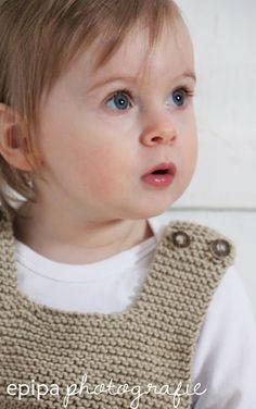 39 Besten Selbstgestrickte Kinderpullover Bilder Auf Pinterest