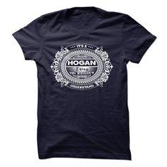 HOGAN THING - T-Shirt, Hoodie, Sweatshirt