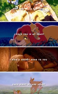 Why did i cry at this Disney Cartoons, Funny Disney Memes, Disney Facts, Sad Disney Quotes, Simba Disney, Disney And Dreamworks, Disney Disney, Disney Lion King, Disney Stuff