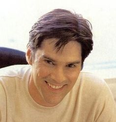 Out of these, which is your favourite? - Thomas Gibson - Fanpop