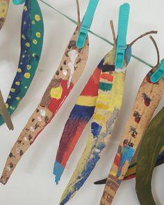 The Koori Curriculum Ages CA Younger preschooler- Kindergartner ; Aboriginal Art For Kids, Aboriginal Education, Indigenous Education, Aboriginal Culture, Indigenous Art, Naidoc Week Activities, Childcare Activities, Preschool Activities, Cultural Competence