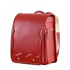 Hasp School Backpack for Children - The most beautiful children's fashion products Most Beautiful Child, Beautiful Children, Shipping Packaging, School Bags For Kids, Clothing Tags, School Backpacks, Pu Leather, Fashion Backpack, Kids Outfits