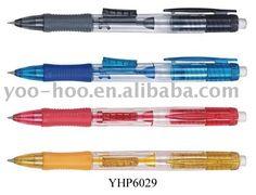 #Lead mechanical pencil, #korean mechanical pencils, #colored lead mechanical pencil