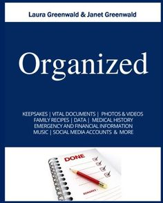 Come check out our latest book!  Organized by Laura Greenwald https://www.amazon.com/dp/1535224479/ref=cm_sw_r_pi_dp_Y8yHxbCRFF84S