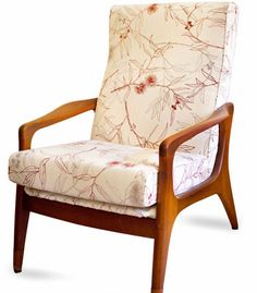 8596cdc5e333c Take a truly authentic approach to decorating and draw elements of the  Australian bush into your home.