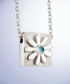 Historic Daisy chain - have you seen one of these ?