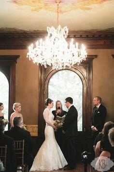 Custom Written Wedding Ceremonies Non Denominational Interfaith Agnostic Spiritual Justice Of The Peace In Minnesota Minneapolis St Paul Twi