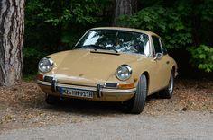 formfreu.de » OCRM Classic Days 2015 Schloss Waldthausen