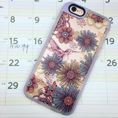 @casetify sets your Instagrams free! Get your customize Instagram phone case at casetify.com! #CustomCase