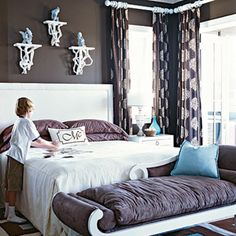 on pinterest beach themed bedrooms master bedrooms and beach color