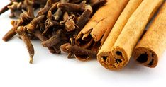 Cinnamon Clove - Candle making fragrance oil, Diffusers, Oil Burners, Aromatherapy Soap Making Kits, Soap Making Recipes, Soap Making Process, Cooking Recipes, Healthy Recipes, Healthy Holistic Living, Healthy Living, How To Make Oil, Regulate Blood Sugar