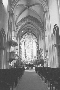We are cathedrals   #cathedral #Wien #traveller #black #and #white #tenthavenuenorth #sidoniaphotographer