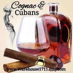 https://www.etsy.com/listing/470553501/candlebathbody-fragrance-oil-1oz-bottle