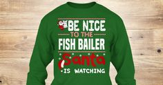 If You Proud Your Job, This Shirt Makes A Great Gift For You And Your Family.  Ugly Sweater  Fish Bailer, Xmas  Fish Bailer Shirts,  Fish Bailer Xmas T Shirts,  Fish Bailer Job Shirts,  Fish Bailer Tees,  Fish Bailer Hoodies,  Fish Bailer Ugly Sweaters,  Fish Bailer Long Sleeve,  Fish Bailer Funny Shirts,  Fish Bailer Mama,  Fish Bailer Boyfriend,  Fish Bailer Girl,  Fish Bailer Guy,  Fish Bailer Lovers,  Fish Bailer Papa,  Fish Bailer Dad,  Fish Bailer Daddy,  Fish Bailer Grandma,  Fish…