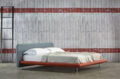 Łóżko Slight NAP/Bed Slight NAP
